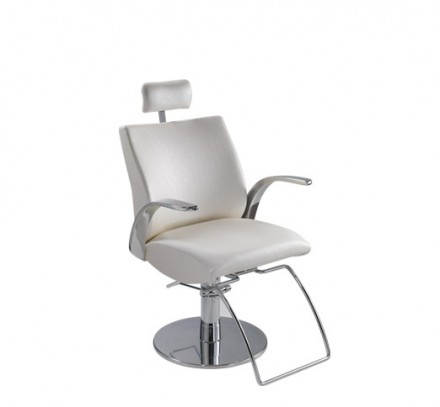 Maletti make up chair for 2nd hand salon furniture sale