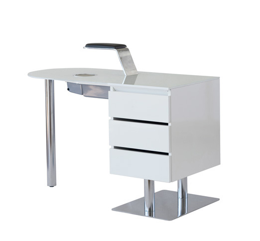Nilo Star Nail Premium Manicure Table