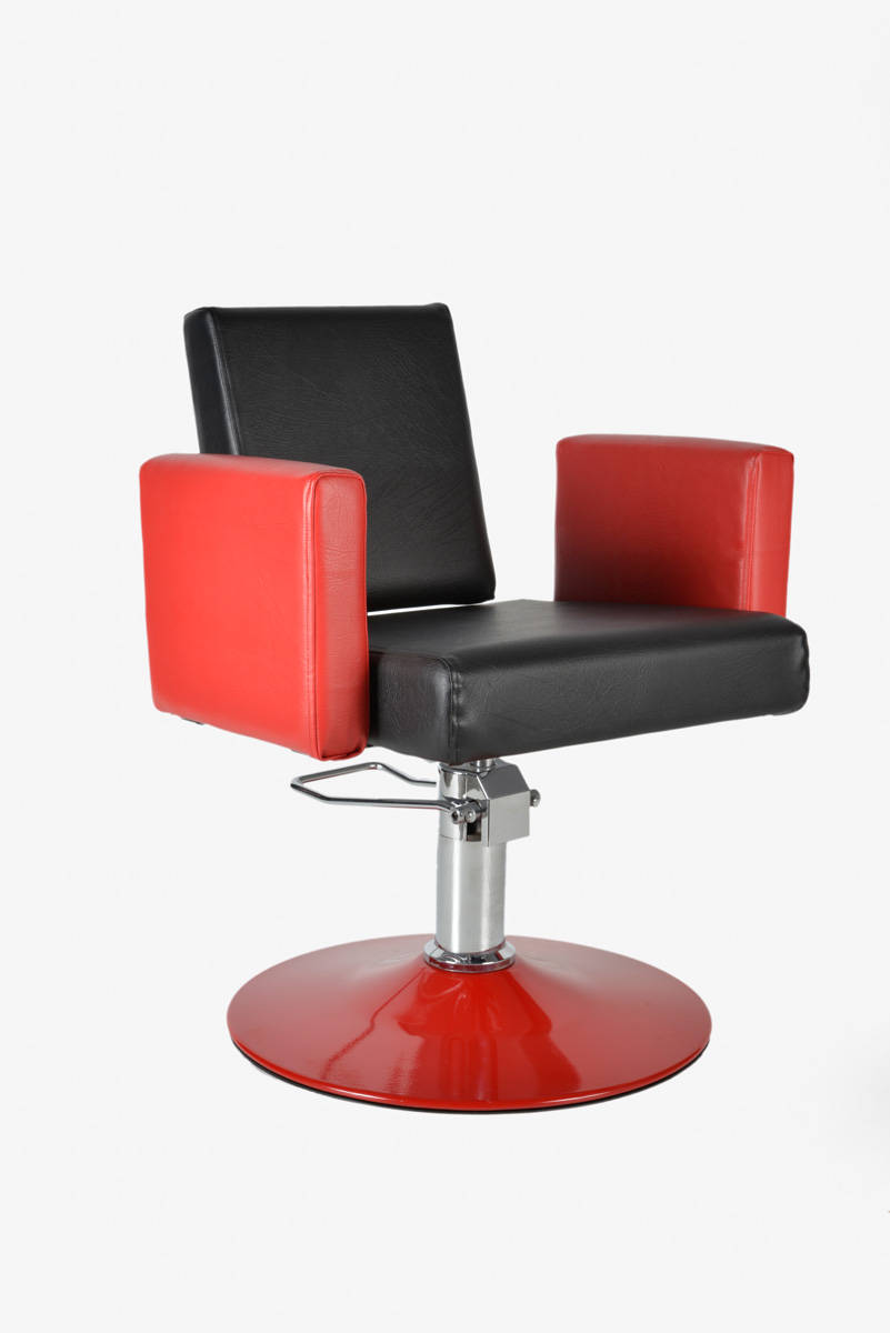 Your Design Australian Made Salon Chair