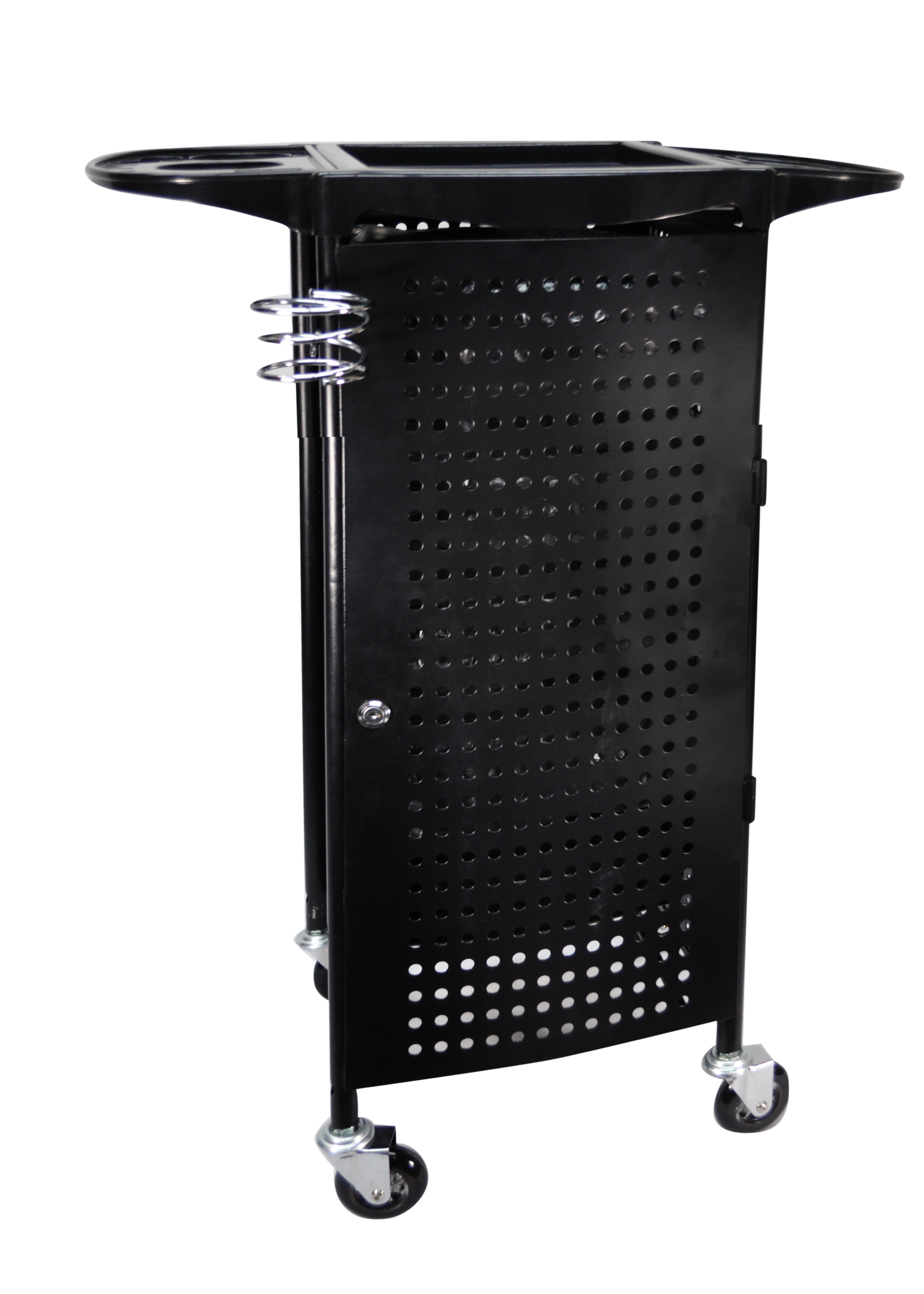 Comet Hairdressing Trolley