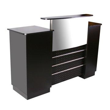 Davinci Reception Desk