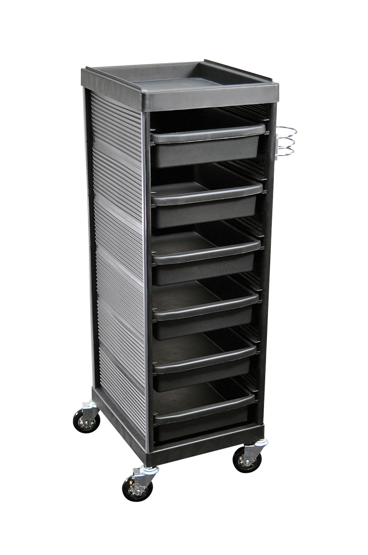 Hairdressing Trolleys Hair Amp Beauty Furniture