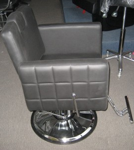 Barber Chairs Barbers Chairs Hair Amp Beauty Furniture