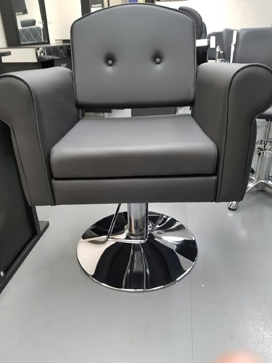 Amy Hydraulic Salon Chair