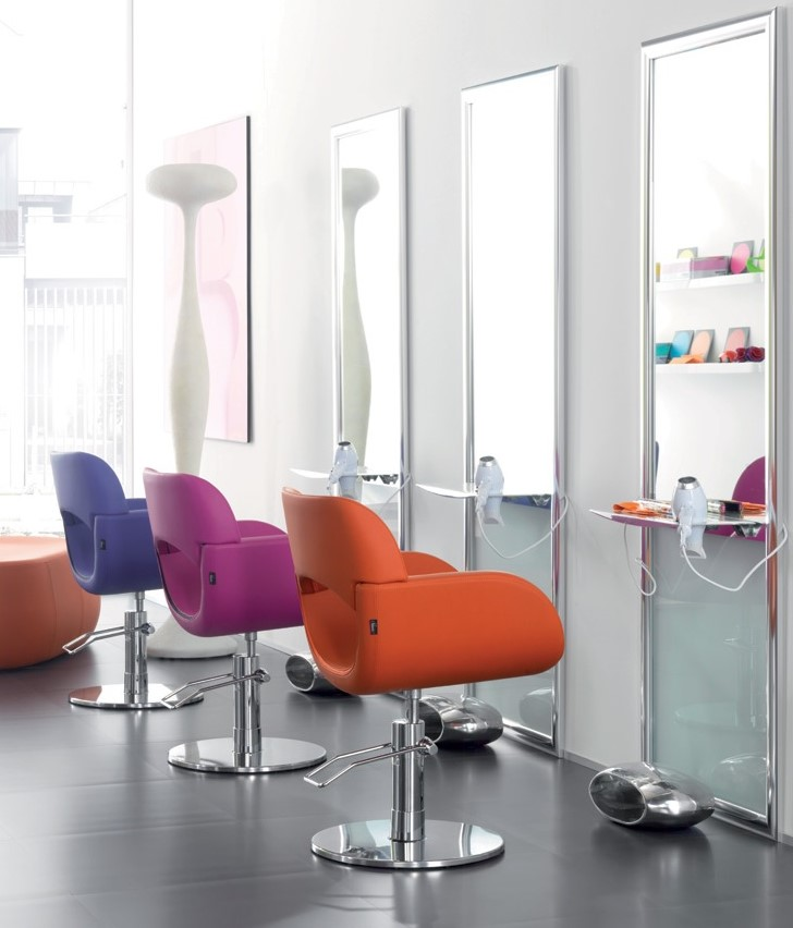 Salon Stations Workstations Hair Amp Beauty Furniture