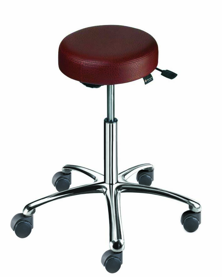 Pietranera 150 Stool