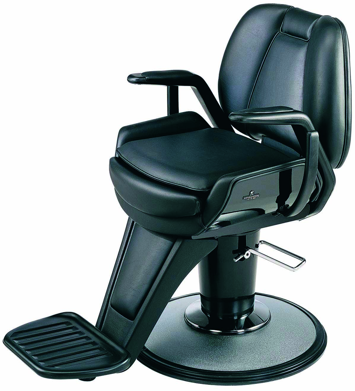 Pietranera Europa Barber Chair