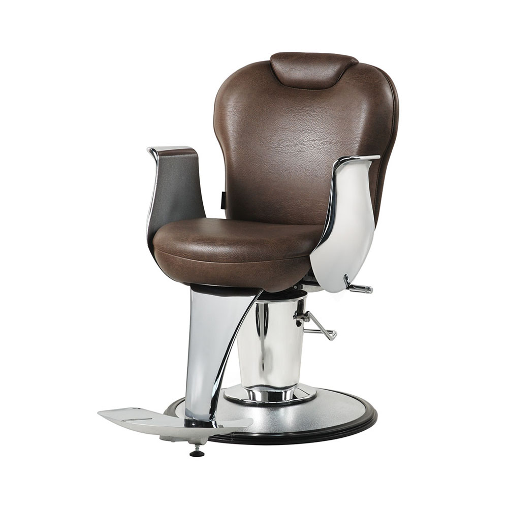 Pietranera tatu barber chair for Beautician furniture