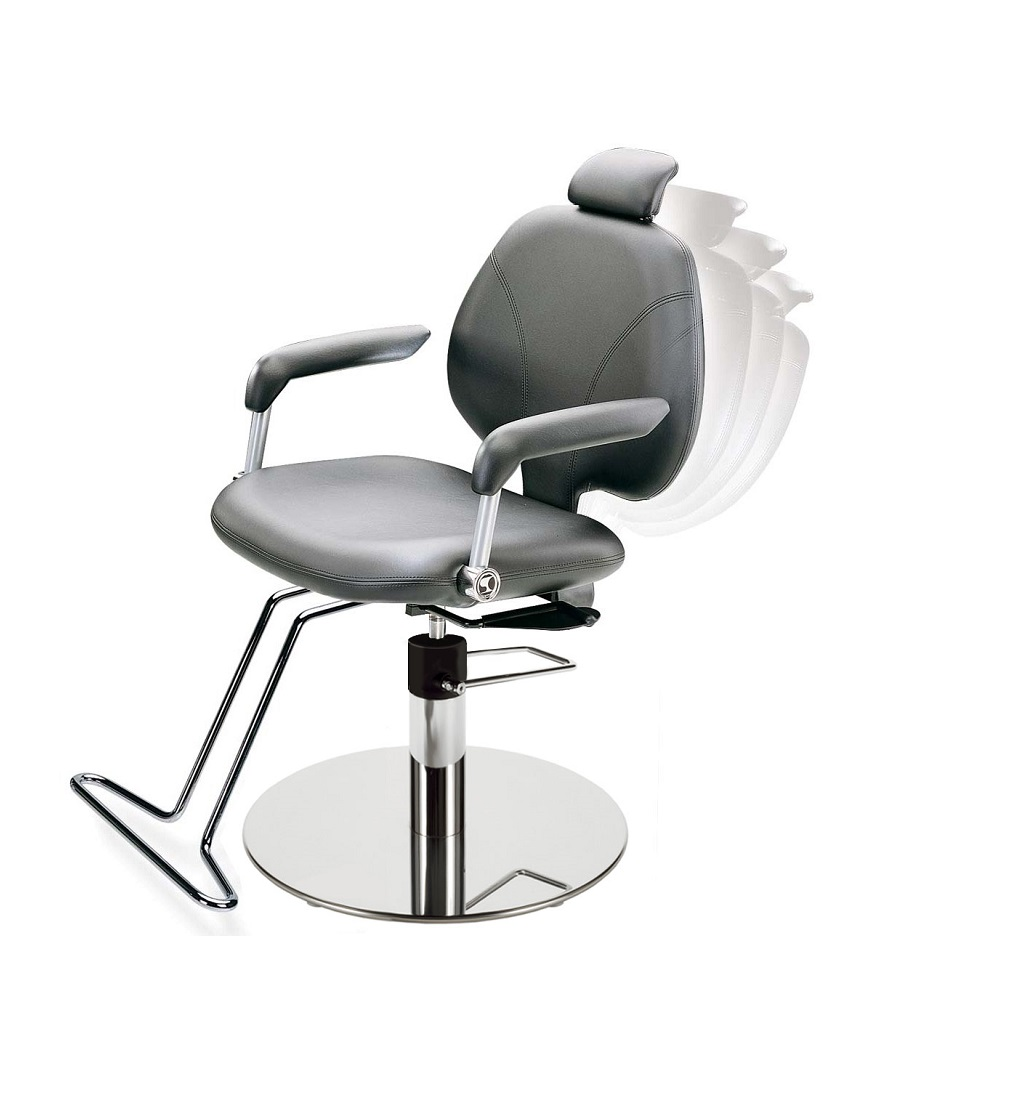Barber chairs barbers chairs hair beauty furniture for 2nd hand salon furniture sale