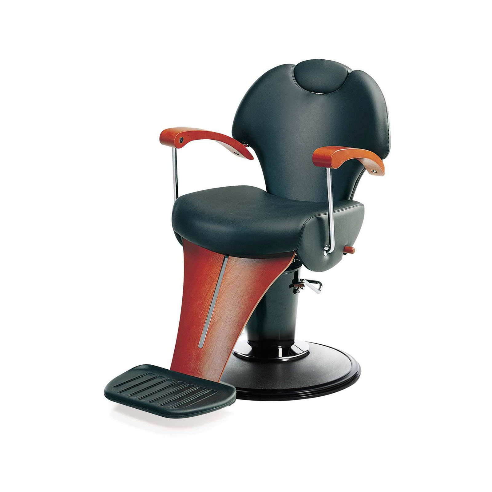 Pietranera Mythos Barber Chair