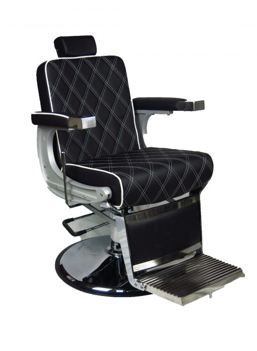 Master Barber Chair