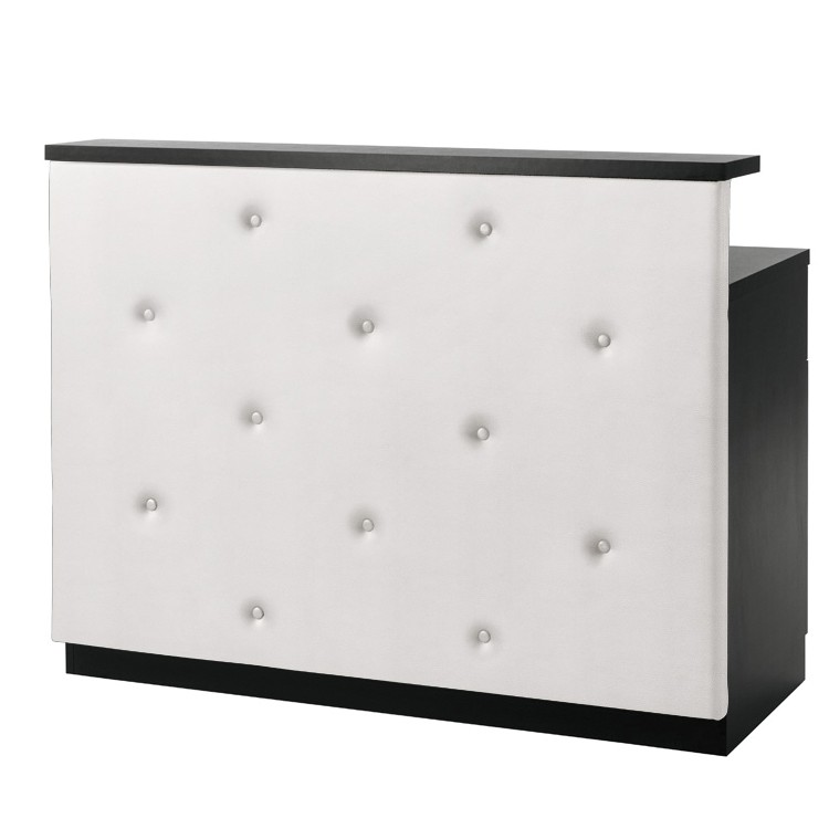Nilo London Reception Desk