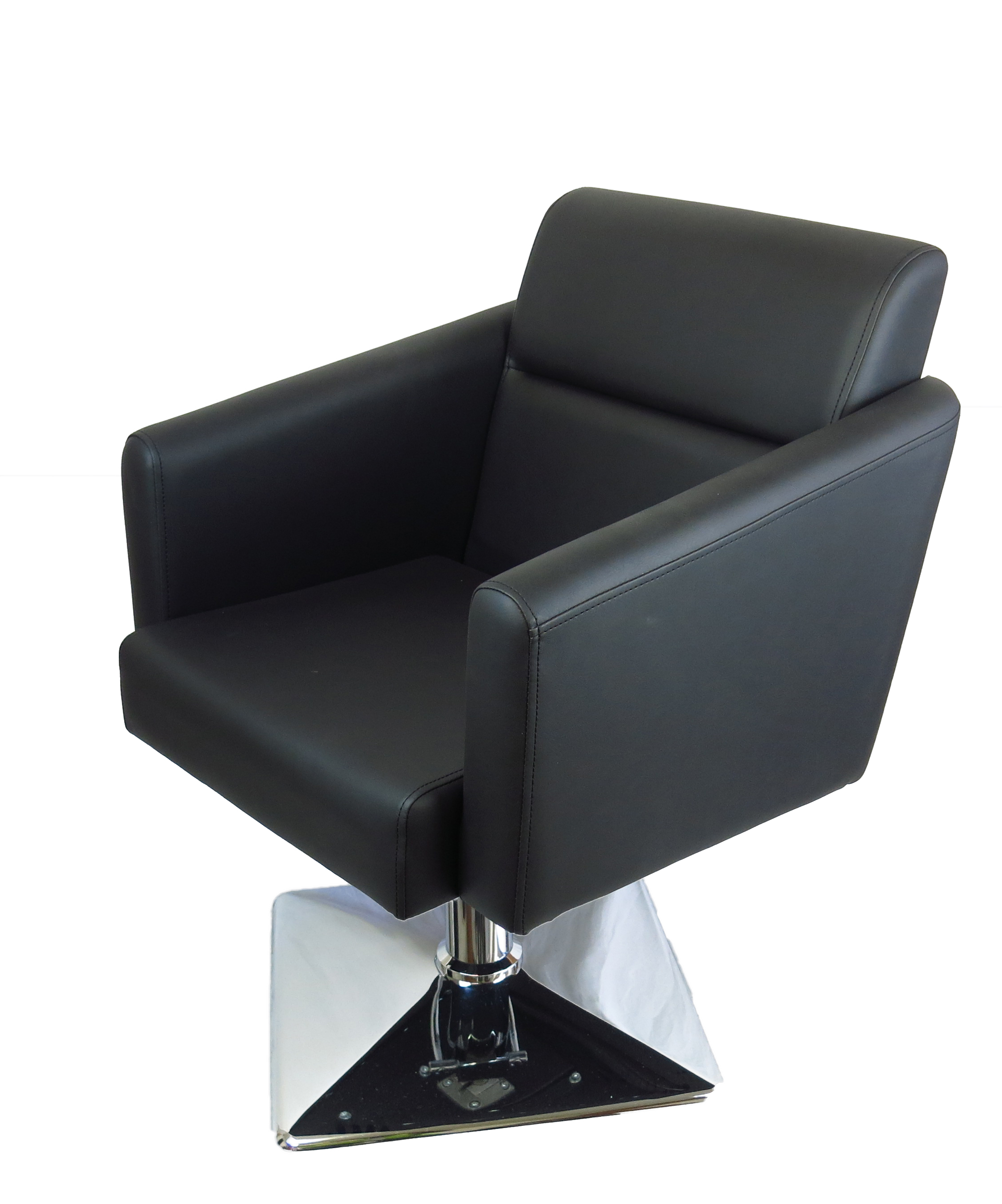 Tanya Hydraulic Salon Chair