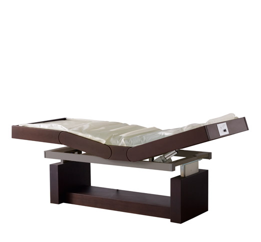 Nilo Venus Well Beauty Bed