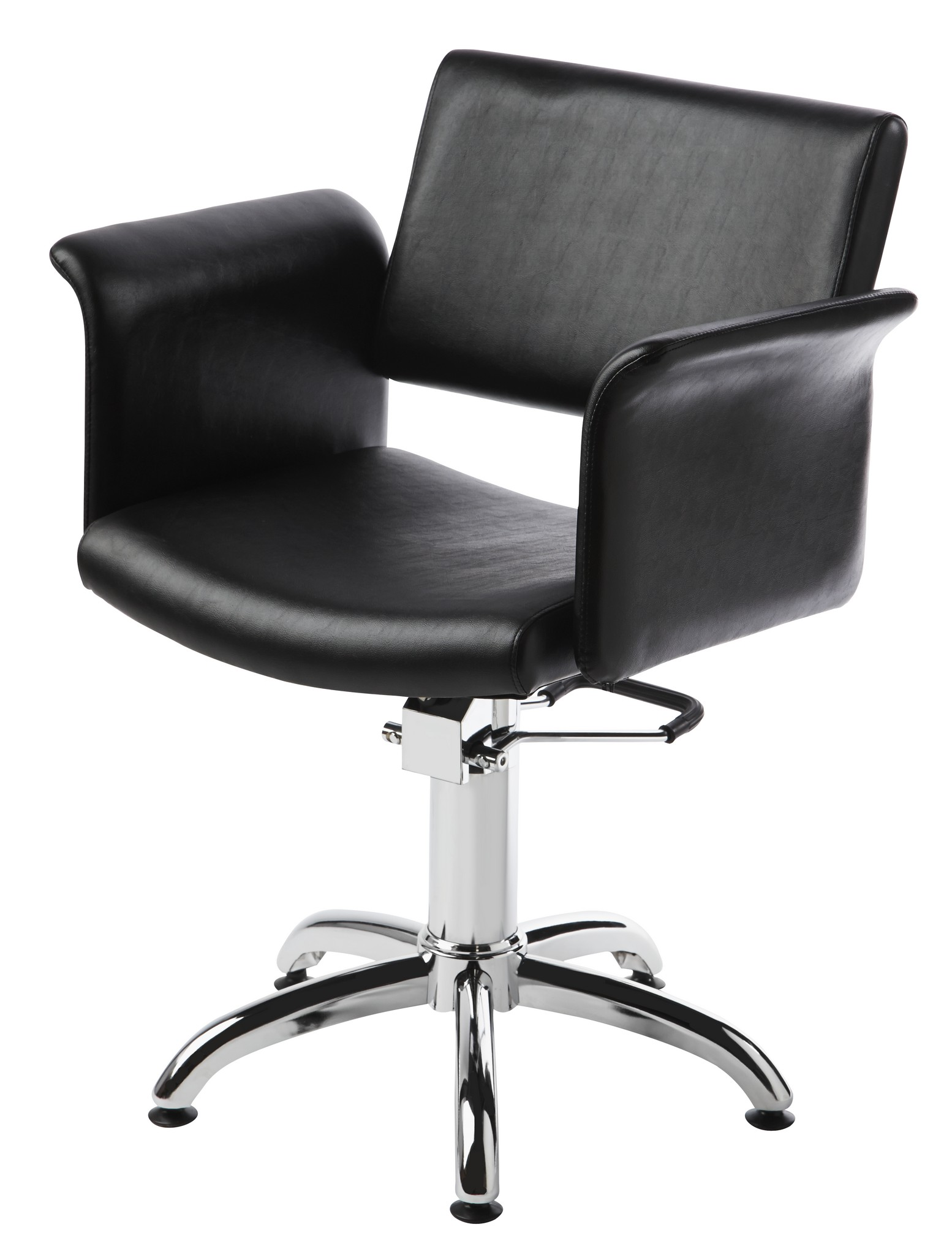 Hairdressing salon furniture hair beauty furniture for Beautician furniture