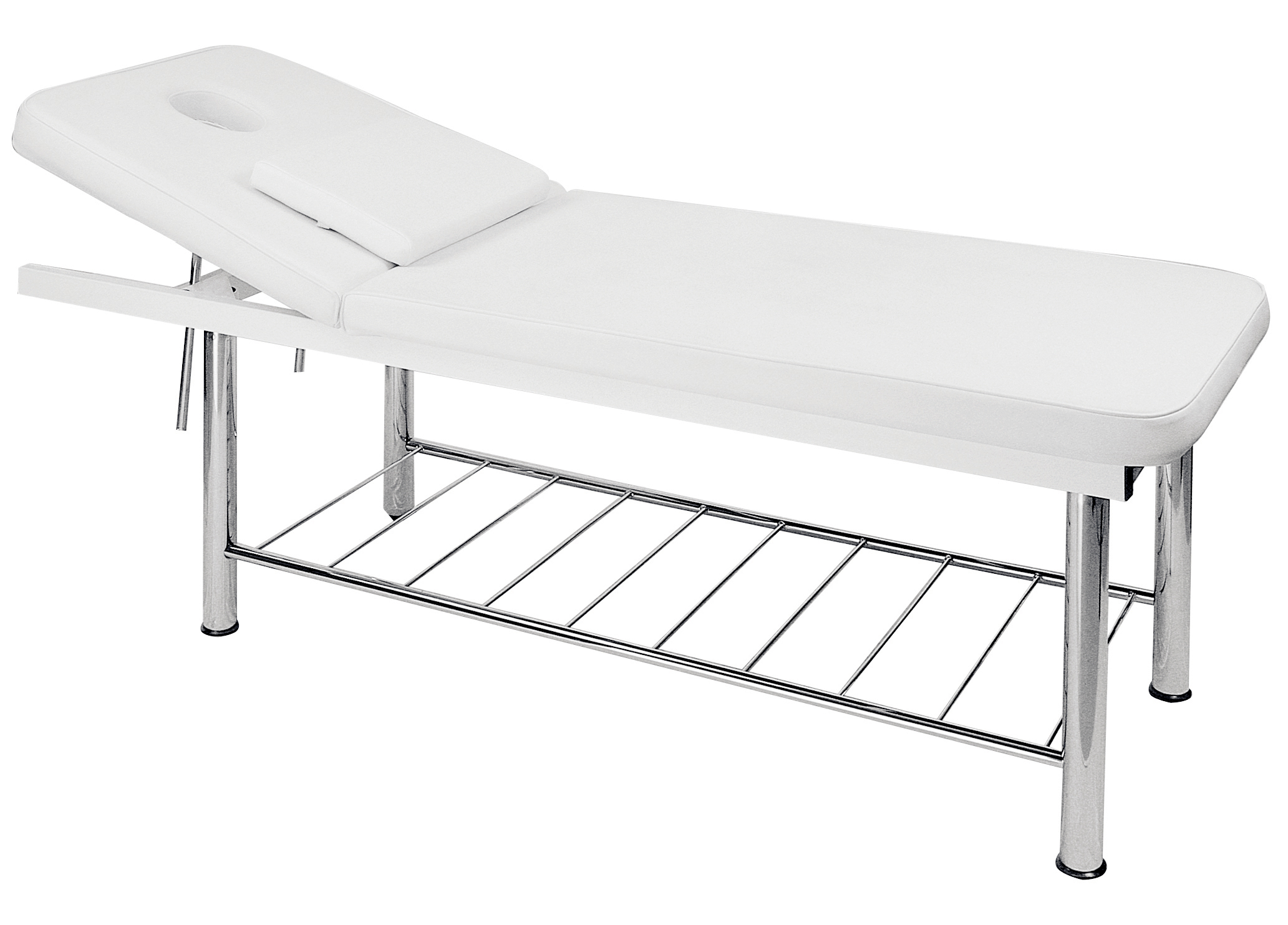 Beauty Beds Waxing Beds Massage Tables Hair Amp Beauty