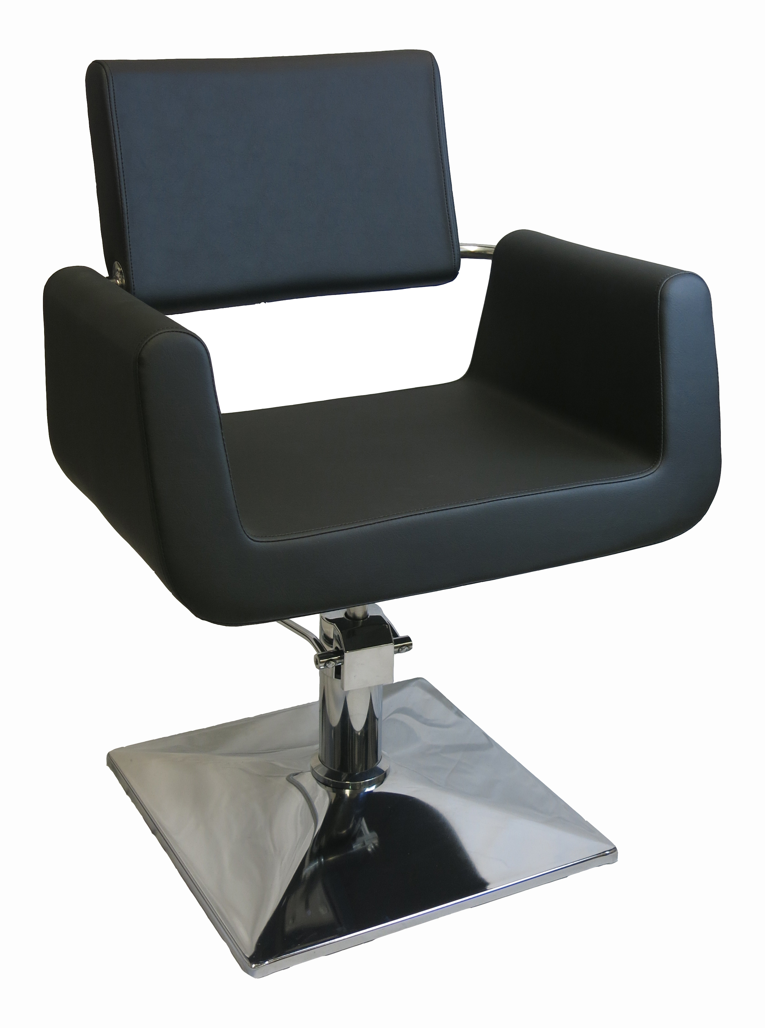 Jona Salon Chair