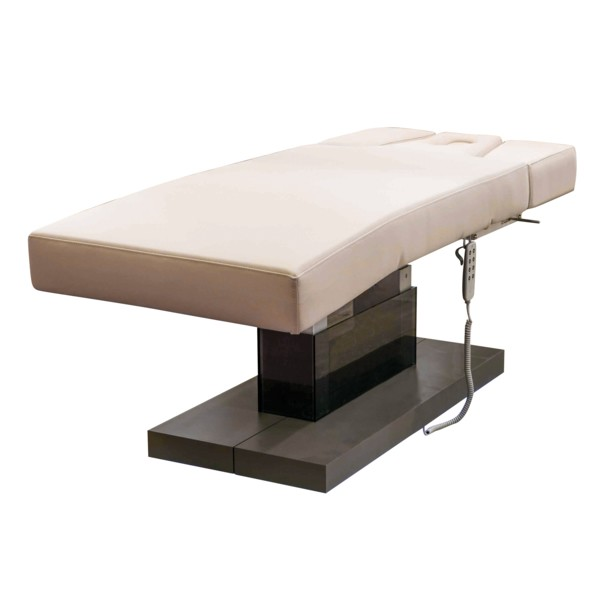 Nilo Sensus Beauty Bed