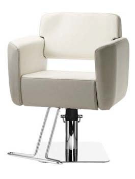 Pietranera Zone Salon Chair