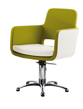 Pietranera Se-X Salon Chair