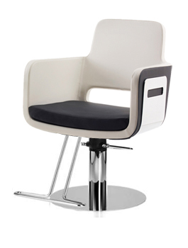 Pietranera Se-X Optima Salon Chair