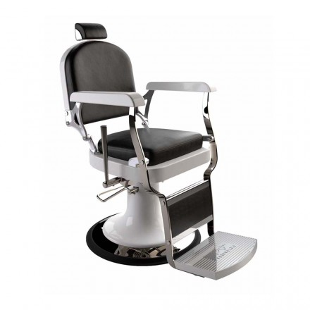 Pietranera 5'60 Barber Chair