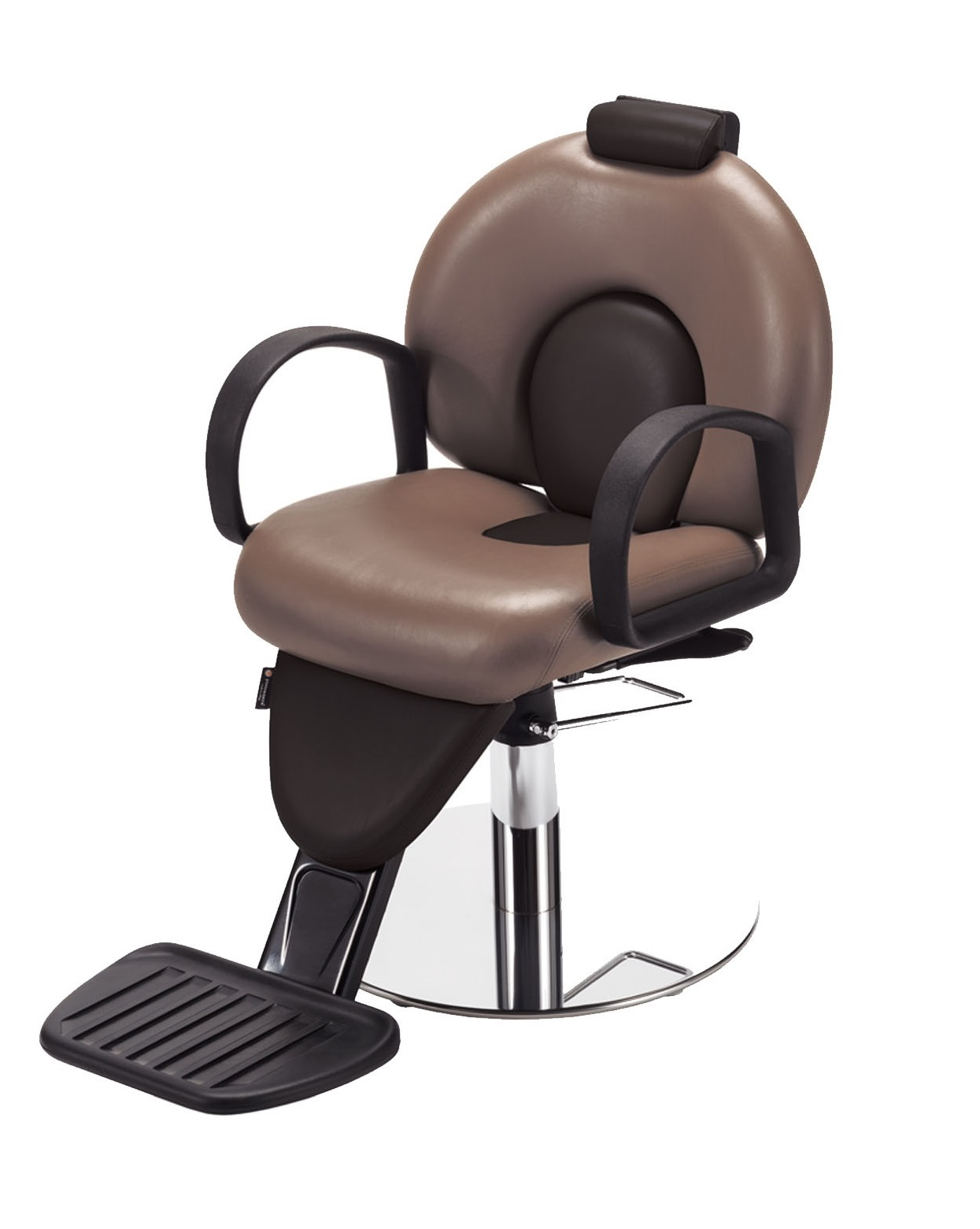 Pietranera Just Roll Barber Chair