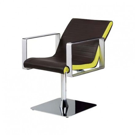 Pietranera Blade Shampoo Chair