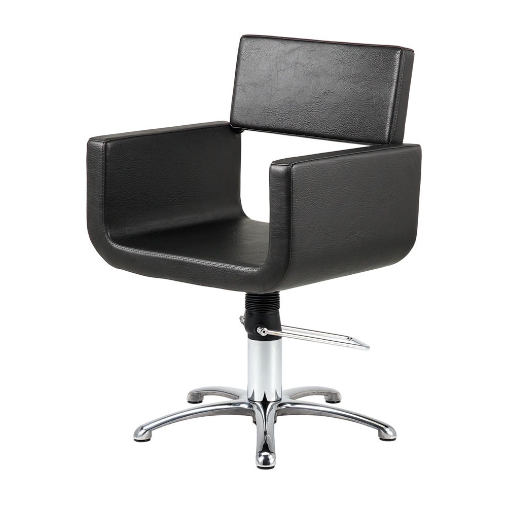 Pietranera Just Tau Salon Chair