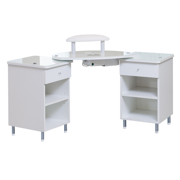 Manicure Tables Beauty Equipment Hair Amp Beauty Furniture