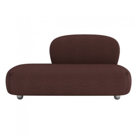 Nilo Ouverture Sofa Large Wating Lounge