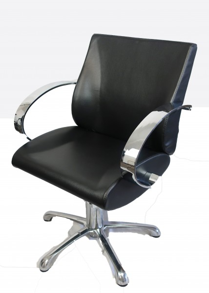 Lisa Hydraulic Salon Chair