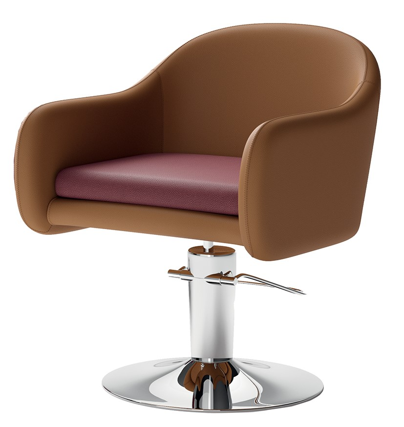 NILO TWIGGY SALON CHAIR